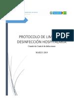 protocolo de limpieza hospitalaria CMS 2019.pdf