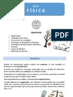 MEF - Física final 2020