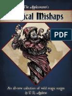 904619-Magical-Mishaps-v2