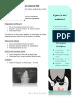 PPF.pdf