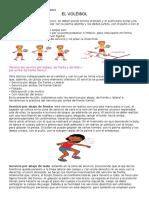 TRABAJO DE EDUCACION FISICA GRADO 9 2