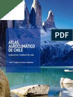 Atlas-Agroclimático-Tomo-6
