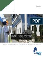Daikin_Livret_de_formations_Daikin_Rotex_juillet_2015_BD