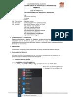 GUIA Nº 1 PROCESADOR DE TEXTOS.pdf