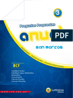 Quimica 3.pdf