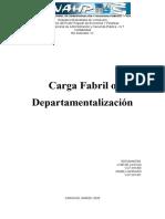 CARGA FABRIL O DEPARTAMENTALIZACION.docx.docx