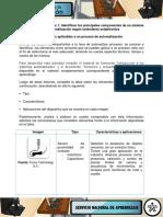 Evidencia_Cuadro_Comparativo_Identificar_los_elementos_aplicables_a_un_proceso_de_automatizacion.pdf