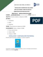 PRÁCTICA_1.doc