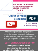 OMITIR-PERMISOS-DE-EJECUCION-TICS-ACCES