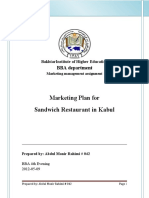 Marketing_management_assignment (1).doc