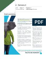 Examen parcial semana 4 - investigación de operaciones (2020).pdf