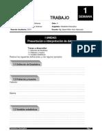 _Estadística Trabajo 1.pdf