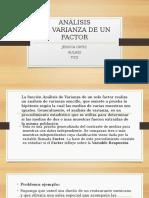 P1 ANALISIS DE VARIANZA UN FACTOR (1).pptx