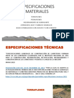 TEMA 2 ESPECIFICACIONES MATERIALES.pdf
