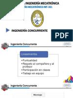 Tema-03-Ingenieria concurrente-.pdf