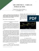 Tarea 01 Nicolas Rejas.pdf