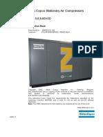 Instruction Book.pdf