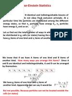 WM5.pdf