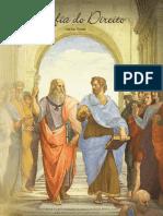 filosofia_do_direito.pdf