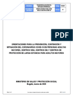 asif13-adulto-mayor.covid-19.pdf