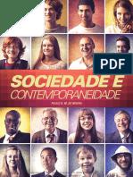 sociedade_e_contemporaneidade_online.pdf