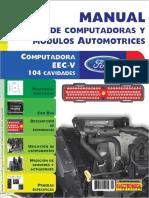 1001.pdf
