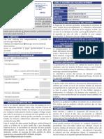 Contrato Estandar_139752