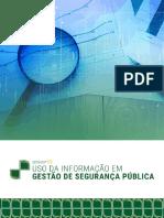 TEXTO 00 - Apostila UIGSP.pdf