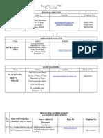 KARNATAKA_0.pdf