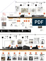 PANEL  FINAL BREÑA.pdf