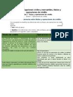 M9_U3_S7_ALDL.docx