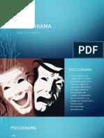 psicodrama (1)