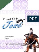 EL ARCO-DE JOSE