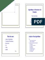 www.cours-gratuit.com--CoursAlgorithme-id2354 (4).pdf