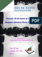 9827_Plan de Trabajo (8)