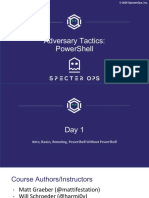 Adversary Tactics - PowerShell.pdf