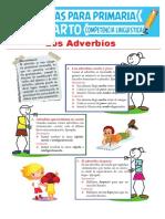 Los-Adverbios