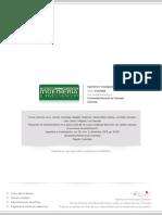 Reducción de pentaclorofenol en el agua cruda del río Cauca mediante adsorción con carbón activado en procesos de potabilización.pdf