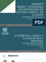 Semana 5 tema 8-9 Distancia.pdf2.pdf