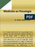 Medición_en_Psicología_01