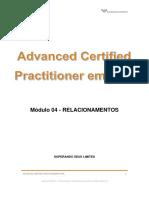 Practitioner-PNL-Andre-Sampaio-Modulo-04.pdf