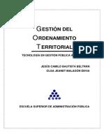 1_gestion_del_ordenamiento_territorial.pdf