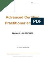 Practitioner-PNL-Andre-Sampaio-Modulo-05.pdf