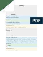 310795629-Quiz-y-Parciales-Comercio