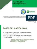 guía de estudio_capitalismo.pptx