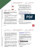 PYT - 2020 - 04 Política Comercial Cloud Mayo 2020
