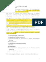 3_Las_operaciones