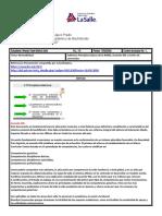 Formato de control de lectura 2019.docx