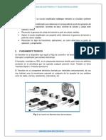 RESOLUCION ELECTRONICA Y TELECOMUNICACIONES