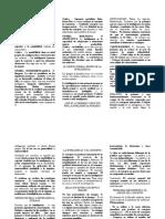 Antropología II.docx